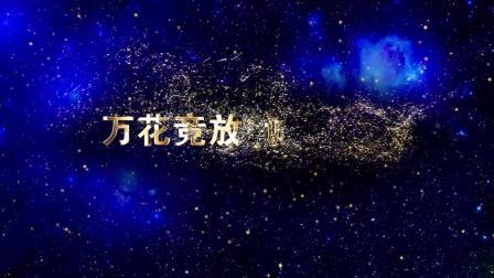 2020南通田中如东文艺汇演预告片