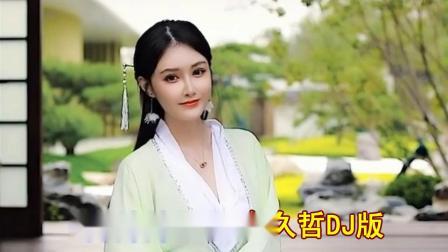 好妹妹-金久哲DJ枫叶演唱版