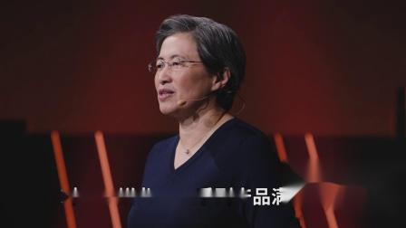 目前AMD速度最快的处理器——AMD 锐龙9 5950X处理器
