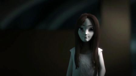 巴夏:灰人是什么?为什么绑架人类?(翻译:骑象童子)
