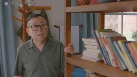 假如你身边有喜欢装死的人是啥体验,潘长江:天热出来透透气!