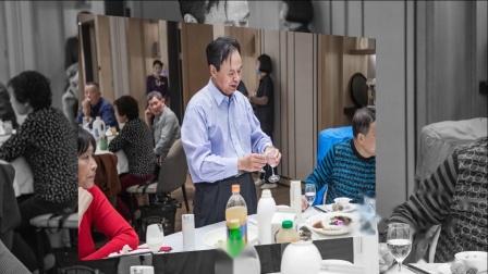 南京龙潭中学70届毕业50周年纪念活动