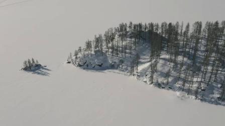 圣莫里茨引以为傲的冬天