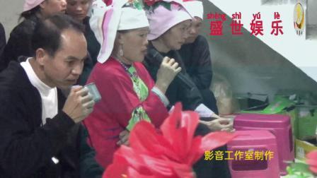 农云峰婚庆第六集