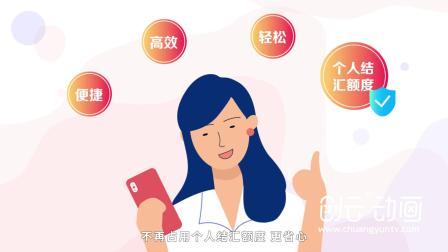 【工商银行】示范区跨境金融e服务宣传片
