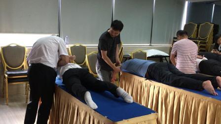 罗氏正骨—颈胸椎手法23.MOV