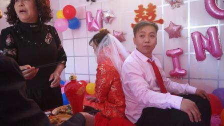 10.1赵红梅&白磊磊