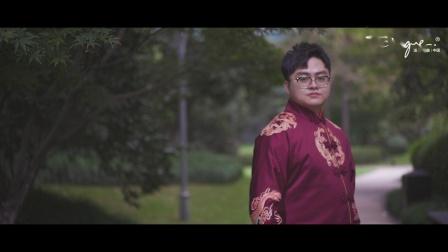 汤池印象 TC STUDIO 2020_10_21@杭州城中香格里拉酒店 现场剪辑
