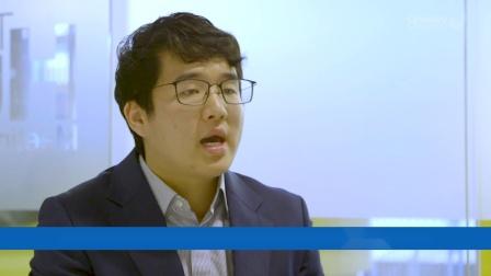 考文垂大学工程类专业 - 中国学生在读体验