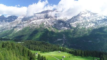 日内瓦湖区 - 骑行天堂