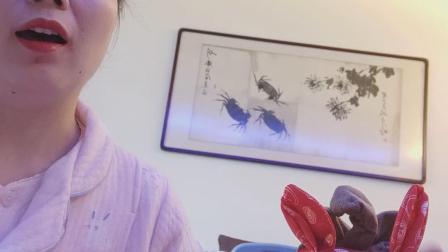 ittle bird told me摇摇马-1