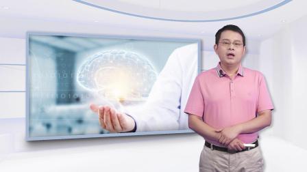 临床神经病学样片