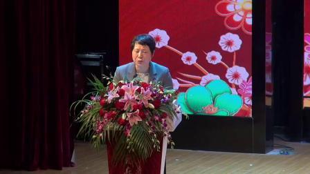 """华漕镇重阳节主题活动暨 """"三品惠老""""机构社区融合发展项目启动仪式"""