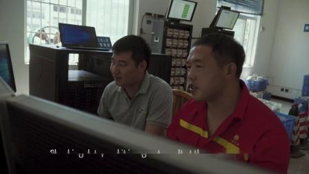 四川绵阳-SmartSolo城区浅层地震勘探项目