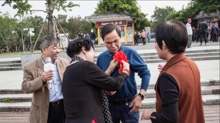 南京龙潭中学70届毕业50周年纪念相册