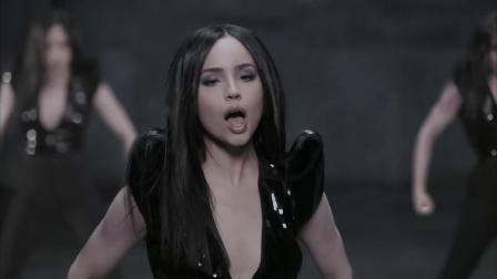 美国女演员歌手Sofia Carson全新单曲Guess Im a Liar