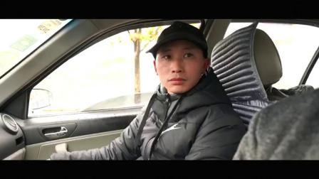 江毅影视微作品  《反杀》
