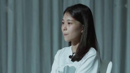 韩国练习生的真实生活——YG男团Treasure的出道之路[神迹字幕组]