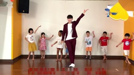 琵琶行 - 奇然、沈谧仁 舞蹈完整版 最火舞蹈 抖音热歌【 波波星球泡泡哥哥 】