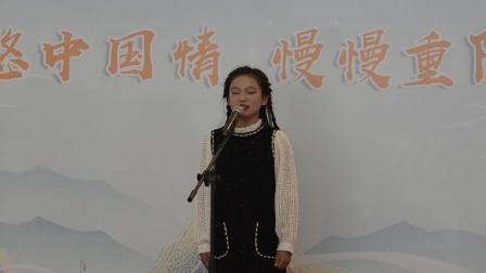 小荧星口才乐园2020年重阳节活动实录.MOV