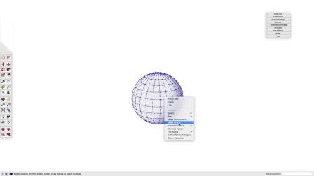 LSS Panorama插件介绍