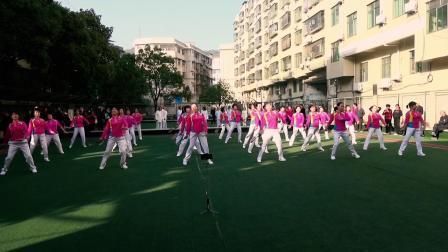 """桂阳县老年体协庆祝""""99""""重阳节暨我国笫八个老人节"""