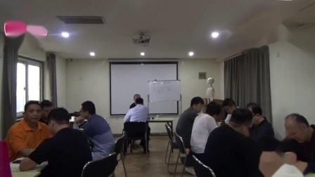 聚医康-张荣江金镜脉诊中医脉诊手把手指导教学视频