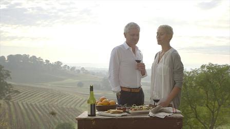 悉尼及猎人谷美食美酒之旅