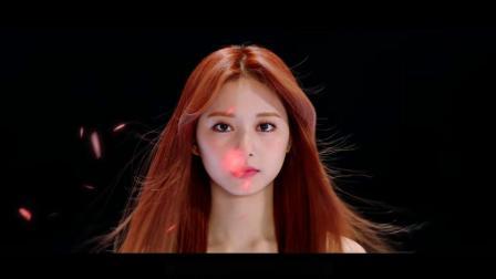 [杨晃]中文字幕版 中日韩女团TWICE全新单曲I CAN'T STOP ME