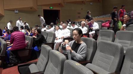 2020南京公益合唱音乐会《爱的暖流》-红枫艺术团