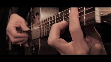Feliceto ~original song~(松井祐貴)  Yuki Matsui
