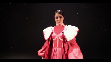 CHANGE - 妮芙露國際線上盛事 新品時裝秀