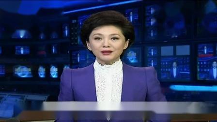 中共中央印发了《关于调整预备役部队领导体制的决定》。