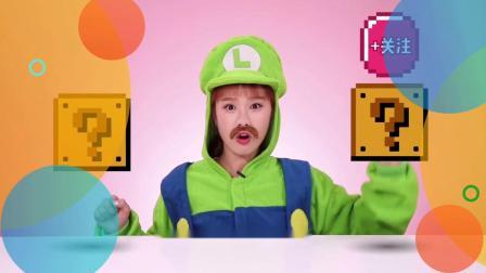 优酷少儿短视频出世,打造中国最具影响力的少儿视频媒体!