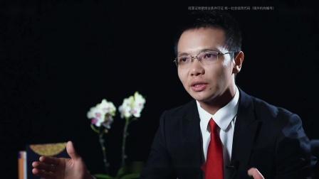 曾海龙:站在机构视角谈谈对投资的理解?