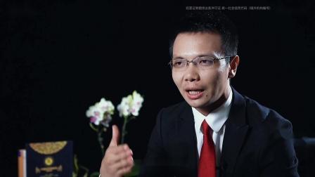 曾海龙:买了跌卖了涨,谈谈对交易的理解?