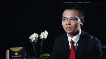 曾海龙:普通投资者应该如何来做好风险管理?