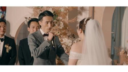 2020-05-21远光婚礼MV