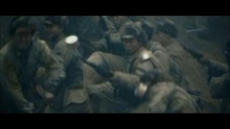 英雄赞歌——谨以此片纪念伟大的抗美援朝打响七十周年(1950.10.25——2020.10.25)