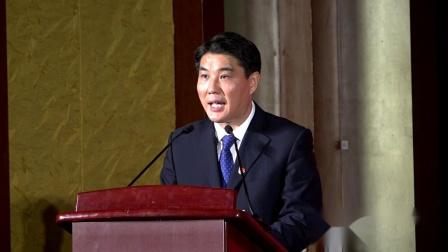 """""""2020全球乡村产业生态大会""""媒体沟通会在京召开"""