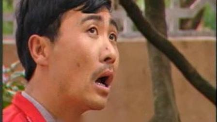 抚州采茶戏电视剧《鸡缘》陈维贞主演
