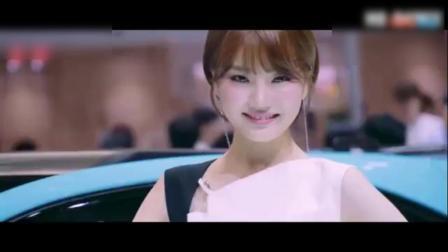 绝版酒廊情歌甜歌皇后(百听不厌原装CD)