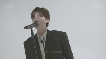 WINNER Remember Special Clip 中韩字幕 | 神迹字幕组