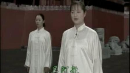 吴阿敏推手1-1