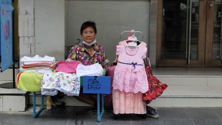 泰国开放外国游客观光,但泰国人欢迎吗?听听泰国人怎么说