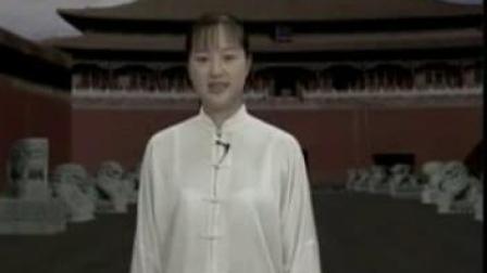 吴阿敏推手2-02