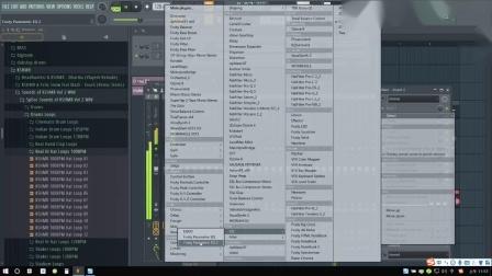 FL Studio 新手future house节奏型引导入门教程
