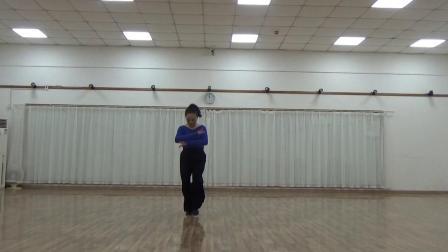 舞蹈  莫吉托  习舞 ;月亮