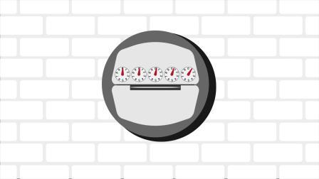 台达知识充电站──智能电网