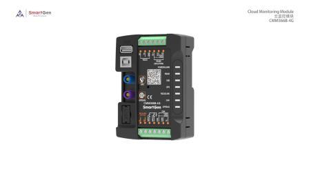 CMM366B-4G产品介绍
